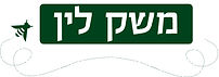 logo lin 2018.jpg