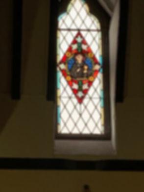 Benedicts window.jpg