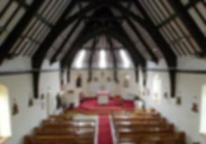 St-Benedict-Atherstone-3_medium.jpg