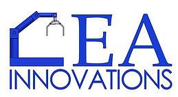 logo2s.jpg
