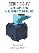 molino 4.png