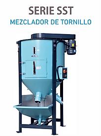 }MECLADOR DE TORNILLO.png