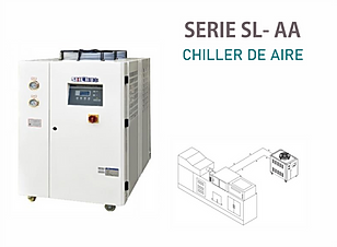 chiller aire.png