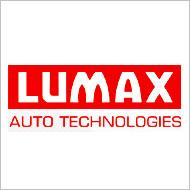 Lumax_Auto_Tech_190