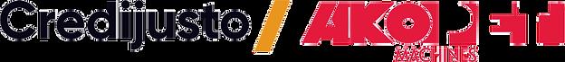 logo dfe leasing.png