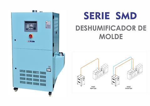 deshumificaor de molde 1.png