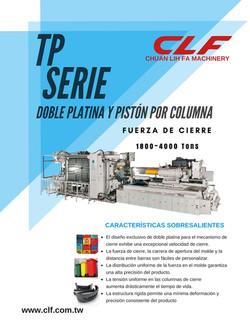 tp series (1)
