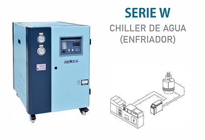 chiller agua.png