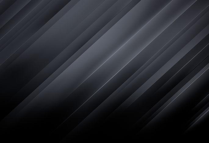 black-3500x2400-dark-minimal-texture-4k-