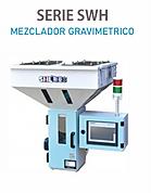 MEZCLADOR GRAVIMETRICO.png
