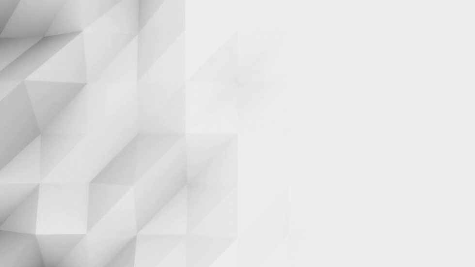 abstract-light-grey-3d-polygonal-motion-