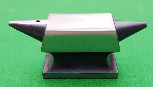 Small Anvil
