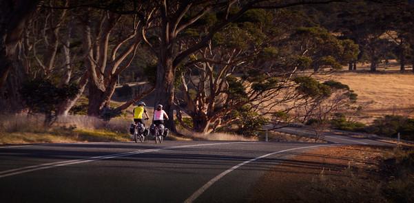 bike_touring_097_rt3.jpg