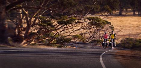 bike_touring_102_rt3.jpg