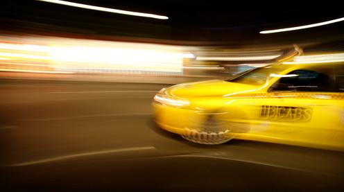 taxi_067_rt1.jpg