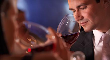 hj_wine_002_rt6.jpg