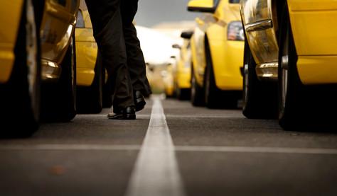 taxi_035_rt1.jpg