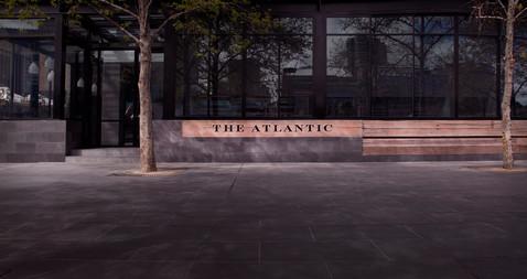 eco_atlantic_001_rt1.jpg