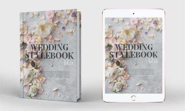 wedding style book.jpg