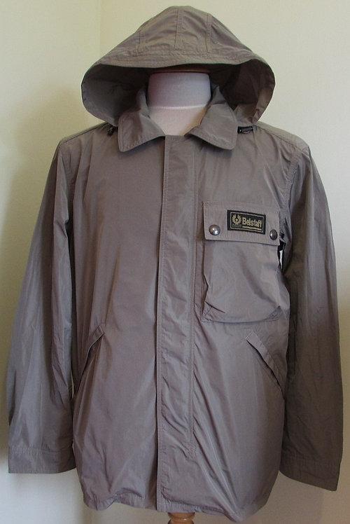 Belstaff 'Weekender'Jacket in Taupe (60011)