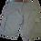 Thumbnail: 7015L07WA Stone Island Cargo Shorts in Green (V0155)