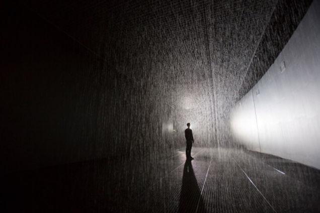 new-york-rain_room552.jpg