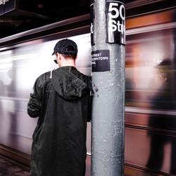 tibo-nyc-banter-snaps-243143-unsplash.jp