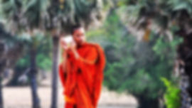 tibo-angkor-tibo-leica-academie-amarylli