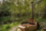 1BAIN_JAPONAIS_FURO-ecolodge-le bruit de