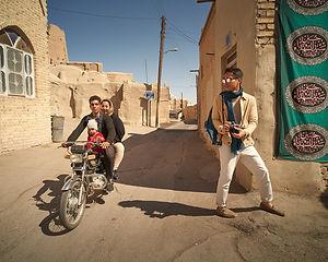 S1070133 leica akademie iran by tibo.jpg