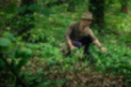 ecolodge-le-bruit-de-leau-itadakimass-cu