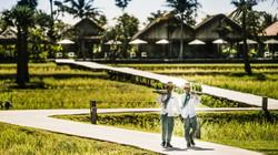 tibo-Phum_Baitang_-_Garden_&_Grounds_3_-