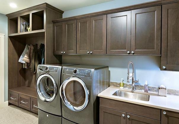 Gina's Laundry Room.jpeg