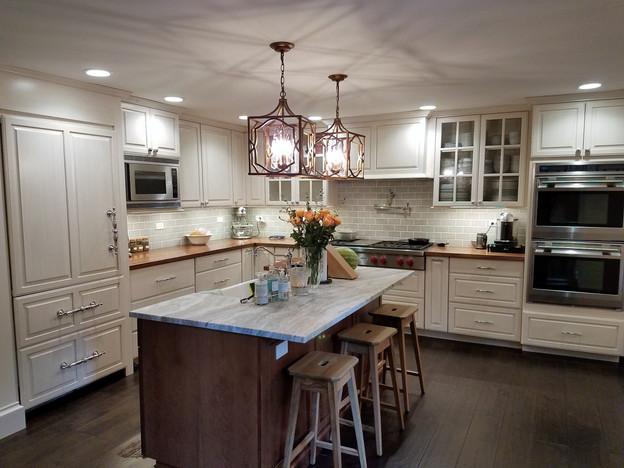 Zak Kitchen 2.jpg