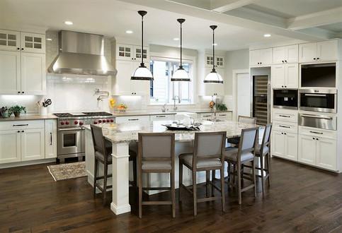 Gina's Kitchen A.jpeg