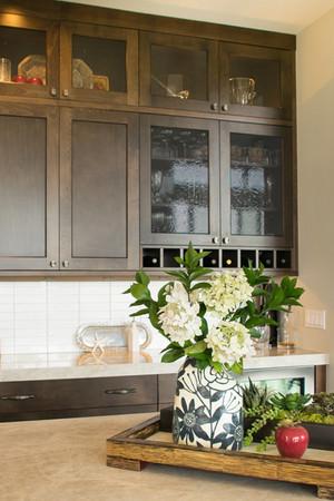 Dykes Kitchen C.jpg