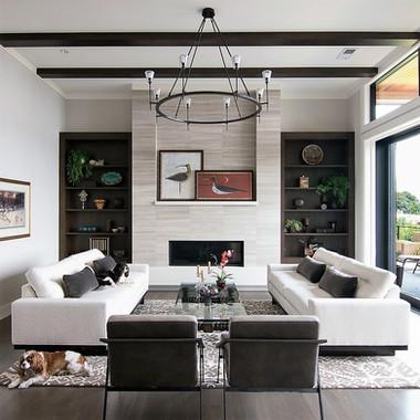 Dykes Living Room.jpg