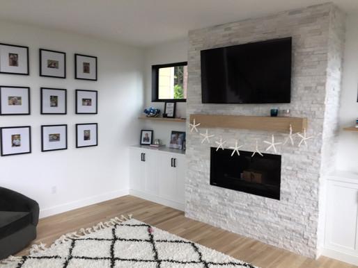 Loper Living Room.JPG