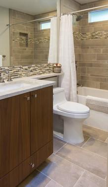 SIMMONS Bath A.jpg