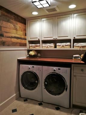 Zak Laundry.jpg