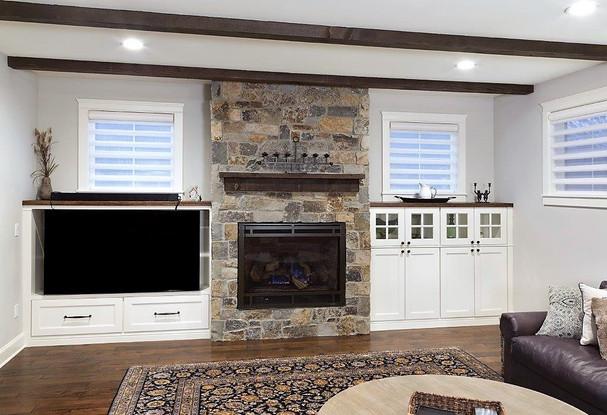 Gina's Fireplace Wall.jpeg