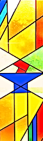 stained glass UUCF (2).png