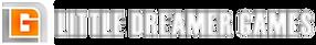 LogoWixHeading.png