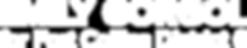 EmilyGorgol_Logo (1).png
