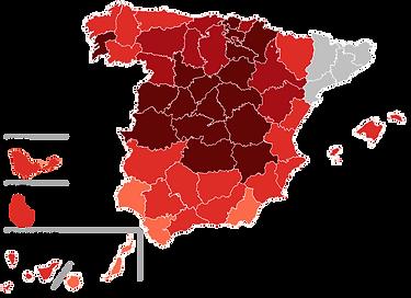 1024px-COVID-19_outbreak_Spain_per_capit