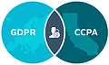 GDPR-CCPA-Badge.png
