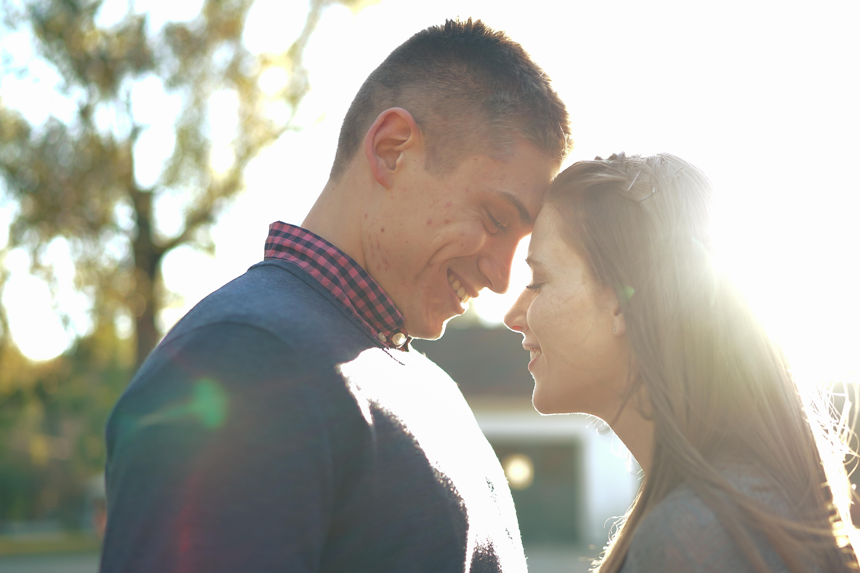 online dating Etikette første e-post