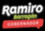 Logo_Ramiro_Barragán_Mesa_de_trabajo_1.p