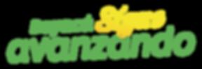 Logo_Boyacá_Sigue_Avanzando1.png