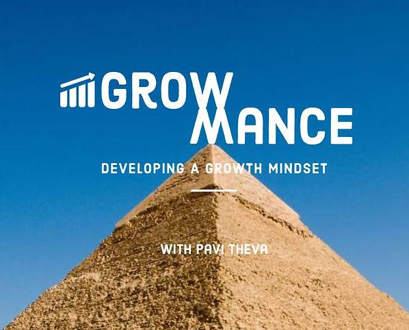 Growmance_Square.JPG